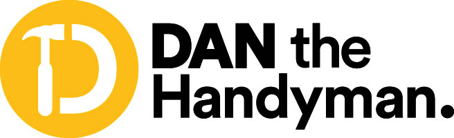 Dan the Handyman